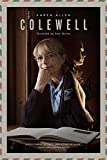 Colewell [DVD]