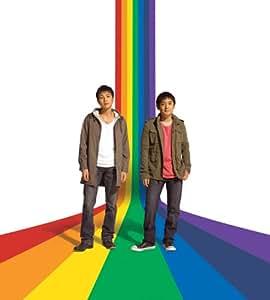 リボン (初回限定盤)(DVD付)