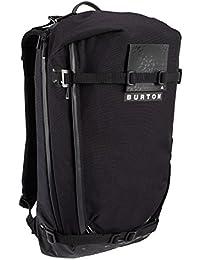 [バートン] BURTON Gorge Pack [20L]