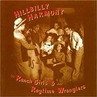 Hillbilly Harmony