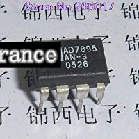 1PCS AD7895AN-3 AD7895 AD7895AN DIP8 new and In Stock