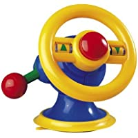 TOLO - Baby Driver