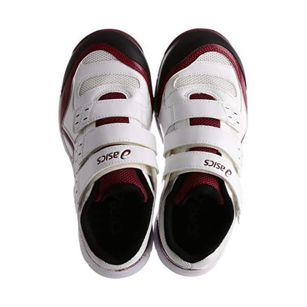 [アシックスワーキング] 安全靴 作業靴 ウ...の紹介画像38
