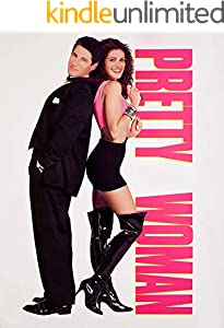 Pretty Woman: Screenplay (English Edition)