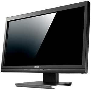 I-O DATA 21.5型フルHD対応 マルチタッチ液晶ディスプレイ LCD-AD221FB-T