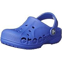 Crocs Unisex Kids Baya Clog