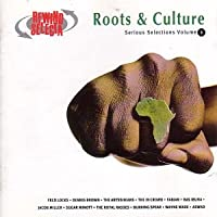 Roots & Culture Volume 1