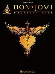 Bon Jovi: Greatest Hits