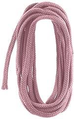 Clover ナチュラルカラー コード 3m巻 ピンククローバー 26-190