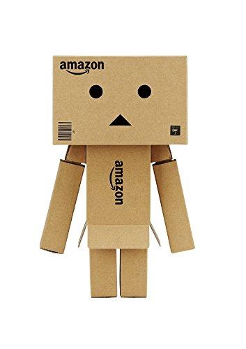 ドラゴンクエストXI 過ぎ去りし時を求めて+Amazon.co.jpオリジナルダンボー組立キット付