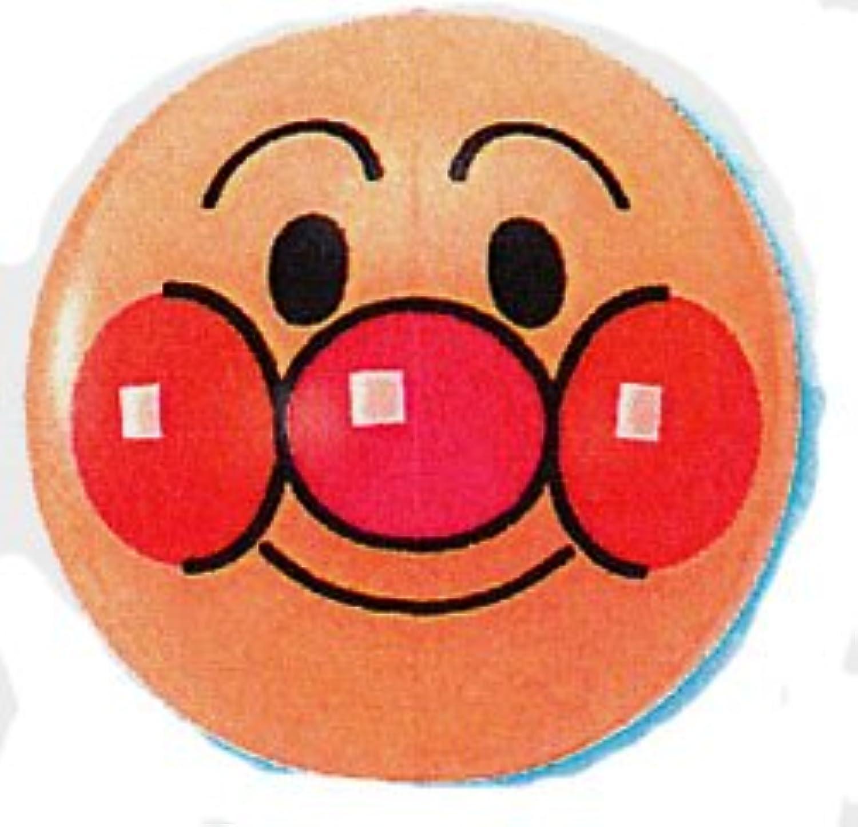 (アガツマ)アンパンマン顔ボール(ビーチボール)/312401