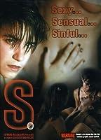 S. [DVD] [Import]
