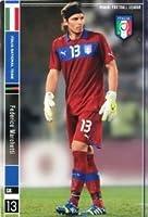 フェデリコ・マルケッティ イタリア R パニーニフットボールリーグ Panini Football League 2014 04 pfl08-130