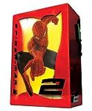 スパイダーマン 2 デスティニーBOX [DVD]