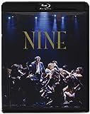 NINE[Blu-ray/ブルーレイ]