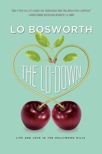 The Lo-Down (English Edition)