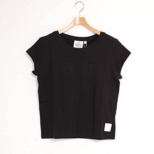 (チープマンデー) CHEAP MONDAY HAVE Tシャツ [0592661-S]