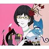 COVER GIRL2(初回限定盤)(DVD付) 画像