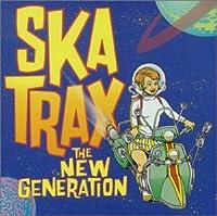 Ska Trax