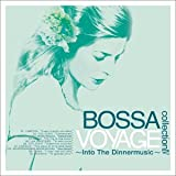 Bossa Voyage Collection IV