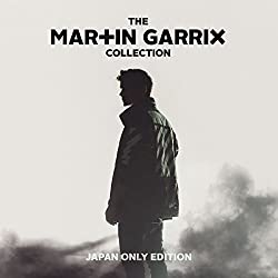The Martin Garrix Collection (Japan Only Edition)
