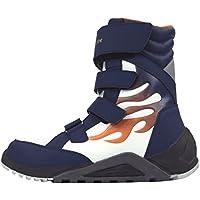 LightOne(ライトワン) 安全靴 ブーツ セーフティーシューズ メンズ cw-lo0403h