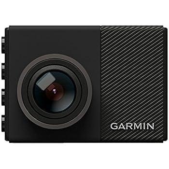6016efcf25 ガーミン ドライブレコーダー GDR W180 駐車監視機能搭載 専用ケーブル・リモコン付属 010-01750-61