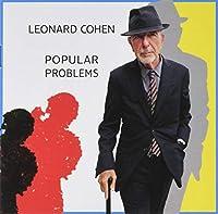 Popular Problems (Gold Series)