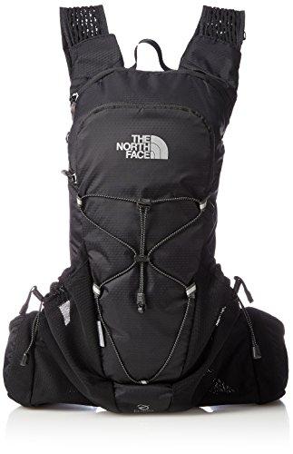 [ザ・ノース・フェイス] リュック Martin Wing 10 NM61527 L K ブラック