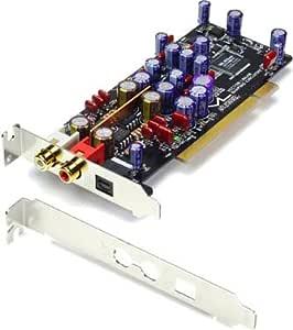 ONKYO SE-90PCI WAVIO PCIデジタルオーディオボード ハイレゾ音源対応