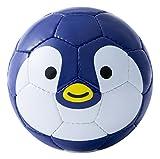 sfida(スフィーダ) FOOTBALL ZOO BSF-ZOO06 ペンギン 1号球