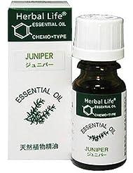 生活の木 C ジュニパー エッセンシャルオイル 10ml