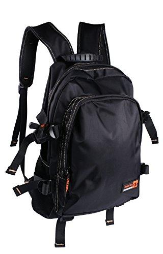 リュック ビジネス リュックサック バッグパック 防水 軽量 大容量 多機能 レディース メンズ お洒落 人気 高校生/大学生/通勤/通学/遠足/出張