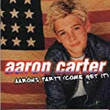 Aarons Party