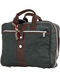 9a8117278a42 国内正規品 OROBIANCO オロビアンコ ブリーフケース リュック バッグ ビジネス 鞄 旅行かばん 2way 出張 B4サイズ対応  BANDURA-G OROKLAN MADE…