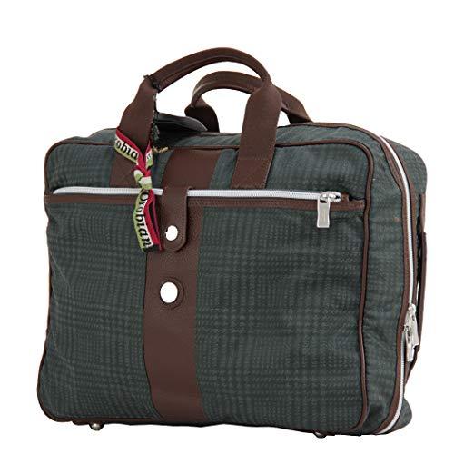 a5fae930d1b7 国内正規品 OROBIANCO オロビアンコ ブリーフケース リュック バッグ ビジネス 鞄 旅行かばん 2way 出張 B4