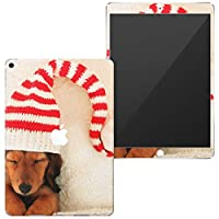 igsticker iPad Air 10.5 inch インチ 専用 apple アップル アイパッド 2019 第3世代 A2123 A2152 A2153 A2154 全面スキンシール フル 背面 液晶 タブレットケース ステッカー タブレット 保護シール 008439