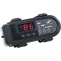 [フィールドフォース] 野球 スウィングスピードメーター FSM-600D