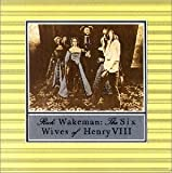 Six Wives of Henry VIII 画像