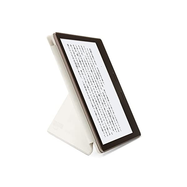 Amazon Kindle Oasis (Ne...の紹介画像4