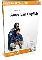 EuroTalk Interactive - Vocabulary Builder! Learn American English (US) [並行輸入品]