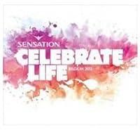 Sensation Celebrate