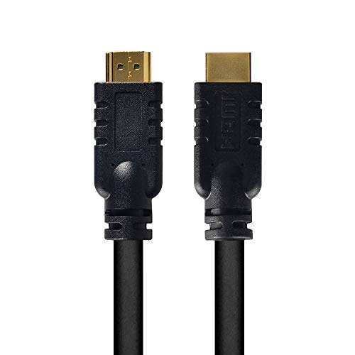 ELUTENG HDMI ケーブル 3m 4K 60Hz H...