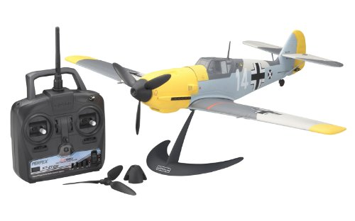 エアリウム メッサーシュミット Bf109E VE29 レディセット 10952RS