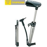 トピーク(TOPEAK)ロード モーフ PPF03900