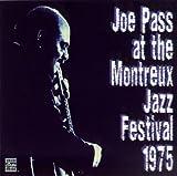 Montreux Jazz Festival 1975 画像