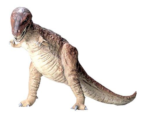 1/35 恐竜シリーズ ティラノサウルス