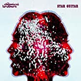 Star Guitar / Base 6