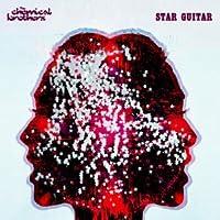 Star Guitar / Base 6