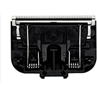 パナソニック 替刃 ボディトリマー用 ER9500